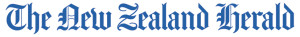 NZ-Herald-Logo-Blue