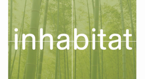 inhabitat_logo-510x280
