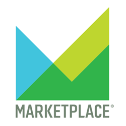 marketplace_250