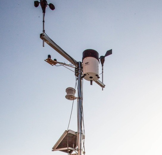 weatherstation_small